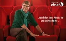 Förderkreis_Cine_k_Brigitte_Gläser