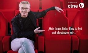 Förderkreis_Cine_k_Helga_Wilhelmer