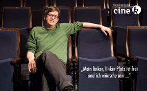 Förderkreis_Cine_k_Jan_Kühnemund