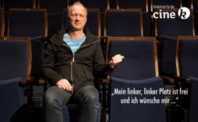 Förderkreis_Cine_k_Volker_Schulze