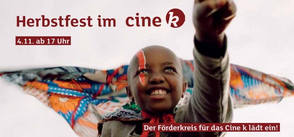 Cine k Flyer Herbstfest 2018-1