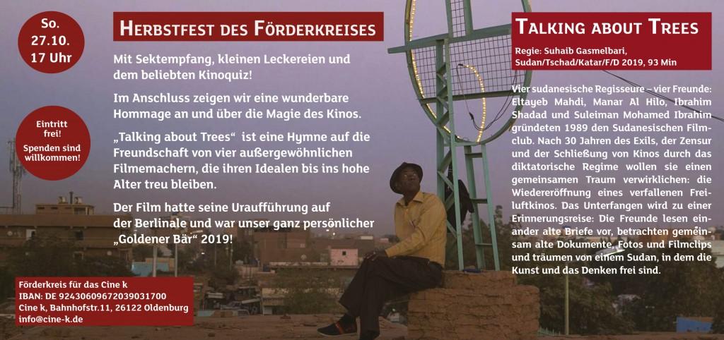 Cine k Herbstfest Flyer-2